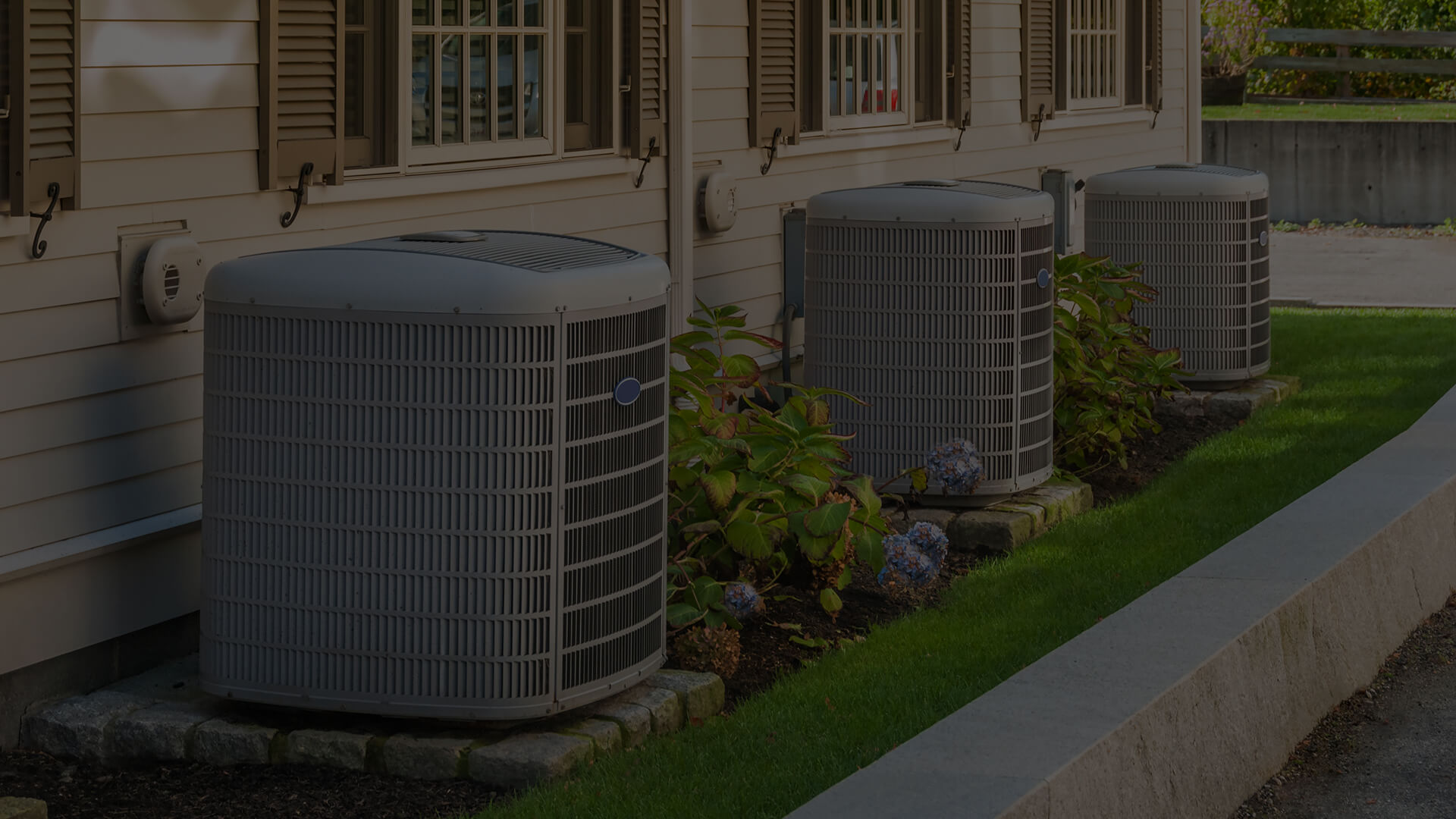Airstar Heating & Air LLC HVAC Services